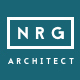 NRGarchitect: For Creative Architecture Businesses - ThemeForest Item for Sale