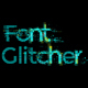 Font Glitcher - VideoHive Item for Sale