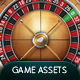 Roulette Game for Mobile Platforms - GraphicRiver Item for Sale