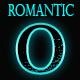 It Romantic