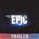 Trailer Glitch