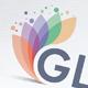 Gloria - GraphicRiver Item for Sale