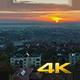 Autumn Sunrise - VideoHive Item for Sale