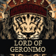 Lord of Geronimo - GraphicRiver Item for Sale
