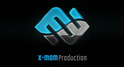 X-MOM Pr