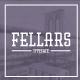 Fellars - GraphicRiver Item for Sale