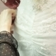 Lacing Wedding Dress - VideoHive Item for Sale