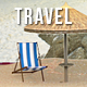 Travel Promo - VideoHive Item for Sale