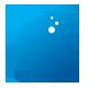 Laundry Tornado Logo - GraphicRiver Item for Sale