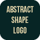 Abstract Shape Logo - VideoHive Item for Sale