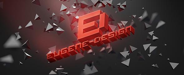 Logo%20banner
