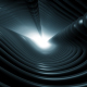 Futuristic Tunnel - VideoHive Item for Sale