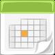 VR Calendar Sync Pro - Responsive Booking Plugin
