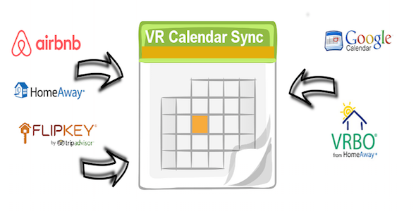 VR Calendar Sync Pro - Responsive Booking Plugin - CodeCanyon Item for Sale