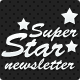 Superstar Newsletter - ThemeForest Item for Sale