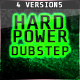 Hard Power Dubstep Promo