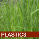 Grass Background - VideoHive Item for Sale