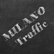 Milano Traffic - GraphicRiver Item for Sale