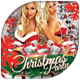 Christmas Party Template - GraphicRiver Item for Sale