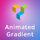 VC Animated Gradient Background