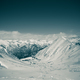 Beautiful landscape of mountains. - PhotoDune Item for Sale