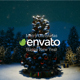Magical Christmas Opener - VideoHive Item for Sale