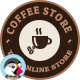 Coffee - Prestashop Responsive Theme