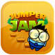 Jump Game Kits - GraphicRiver Item for Sale