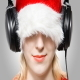 Advertising French Christmas Carol - AudioJungle Item for Sale