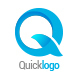 Quicklogo - Logo Template - GraphicRiver Item for Sale