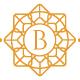 Blisters Logo