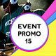 Event Promo 15 - VideoHive Item for Sale