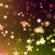 Particle Stars - VideoHive Item for Sale