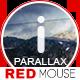 Imagination Parallax Slideshow - VideoHive Item for Sale
