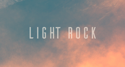 Light Rock