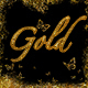 Gold - GraphicRiver Item for Sale