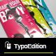 Tri-fold Fitness - GraphicRiver Item for Sale