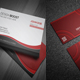 Business Card Buldle - GraphicRiver Item for Sale