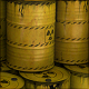Toxic Barrels 01 - VideoHive Item for Sale