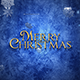 Winter Christmas Opener - VideoHive Item for Sale