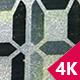 Digital Timer 23 - VideoHive Item for Sale
