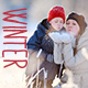6 Winter Special Presets - GraphicRiver Item for Sale