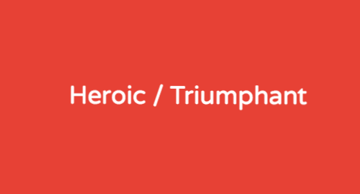 Heroic_Triumphant
