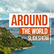 Around The World 2 - VideoHive Item for Sale