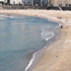 Beach In The City 01 - VideoHive Item for Sale