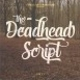 Deadhead Script - GraphicRiver Item for Sale