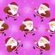 Santa Claus, Seamless - GraphicRiver Item for Sale