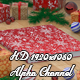 Christmas Book Open - VideoHive Item for Sale