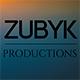 Success - AudioJungle Item for Sale