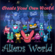 Aliens Characters - GraphicRiver Item for Sale